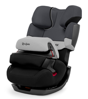 Автокресло CYBEX PALLAS GREY RABBIT