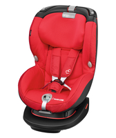 Автокресло MAXI-COSI RUBI XP POPPY RED
