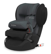 Автокресло CYBEX JUNO 2-FIX GREY RABBIT