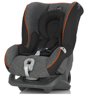 Автокресло BRITAX ROEMER FIRST CLASS PLUS BLACK MARBLE