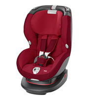 Автокресло MAXI-COSI RUBI RASPBERRY RED