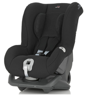 Автокресло BRITAX ROEMER FIRST CLASS PLUS COSMOS BLACK