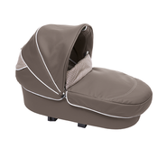 Люлька TEUTONIA COMFORT PLUS 5225 КОЖА
