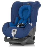 Автокресло BRITAX ROEMER FIRST CLASS PLUS OCEAN BLUE