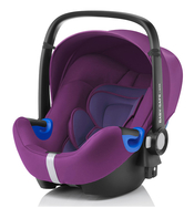 Автокресло BRITAX ROEMER BABY-SAFE I-SIZE MINERAL PURPLE