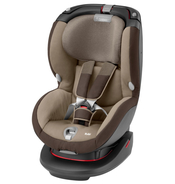 Автокресло MAXI-COSI RUBI WALNUT BROWN