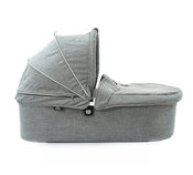Люлька к коляскам VALCO BABY SNAP, SNAP 4 TAILORMADE GREY MARLE