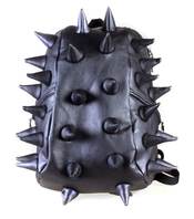 Рюкзак MADPAX REX FULL HEAVY METAL SPIKE BLUE