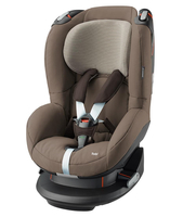 Автокресло MAXI-COSI TOBI EARTH BROWN