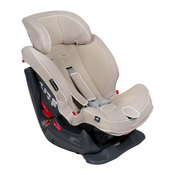 Автокресло CARMATE SWING MOON BEIGE