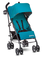 Коляска-трость JOOVY GROOVE ULTRALIGHT 2017 BLUE