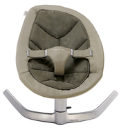 Шезлонг NUNA LEAF ROCKER ALMOND