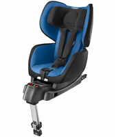 Автокресло RECARO OPTIAFIX SAPHIR