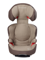 Автокресло MAXI-COSI RODI AIR PRO WALNUT BROWN