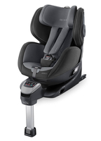Автокресло RECARO ZERO.1 CARBON BLACK