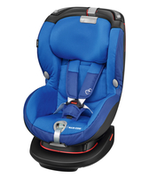 Автокресло MAXI-COSI RUBI XP ELECTRIC BLUE