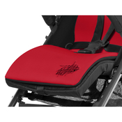 Вкладыш в коляску CYBEX ONYX HOT SPICY