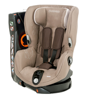 Автокресло MAXI-COSI AXISS WALNUT BROWN