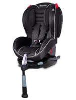 Автокресло WELLDON ROYAL BABY SIDE ARMOR&CUDDLE ME ISOFIX INKE JADE