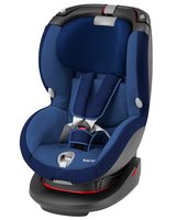 Автокресло MAXI-COSI RUBI XP BLUE NIGHT