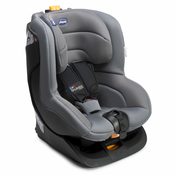 Автокресло CHICCO OASYS GREY ГРУППА 1
