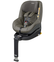 Автокресло MAXI-COSI 2WAYPEARL MAJOR BROWN
