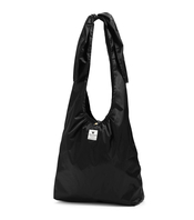 Сумка для покупок ELODIE DETAILS SHOPPER BRILLIANT BLACK