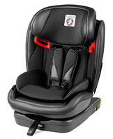 Автокресло PEG-PEREGO VIAGGIO 1-2-3 VIA LICORICE