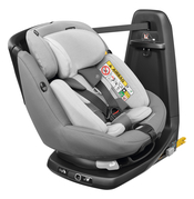 Автокресло MAXI-COSI AXISS FIX PLUS CONCRETE GREY