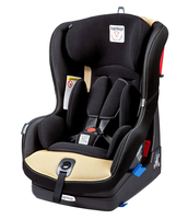 Автокресло PEG-PEREGO VIAGGIO 0-1 SWITCHABLE SAND