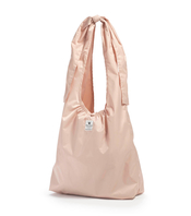 Сумка для покупок ELODIE DETAILS SHOPPER POWDER PINK