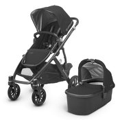 Коляска UPPABABY VISTA 2018 JAKE 2 В 1