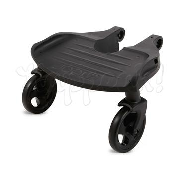 Подножка для колясок JOOLZ Day2, Geo2 & HUB