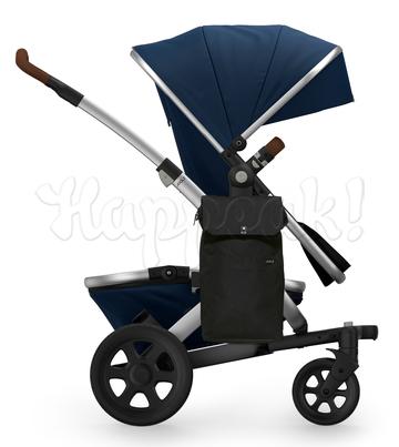 Дополнительная сумка к коляскам JOOLZ Geo2