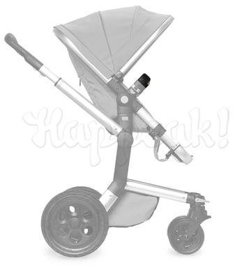 Бампер для колясок JOOLZ Day и Day2 BLACK DS