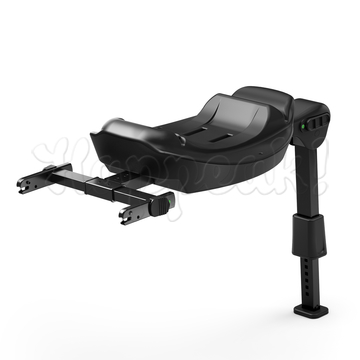 База для автокресла KIDDY ISOFIX BASE 2