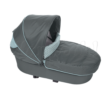Люлька TEUTONIA COMFORT PLUS 5200
