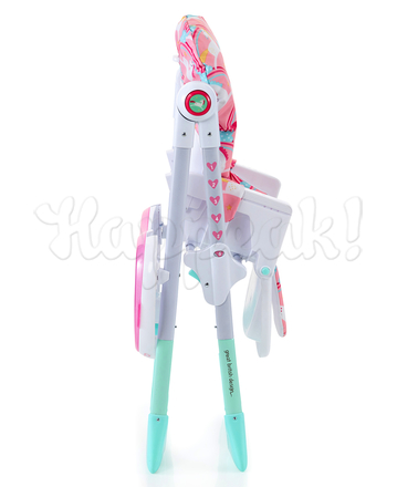 Стул для кормления COSATTO NOODLE SUPA MAGIC UNICORNS