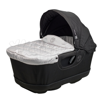 Коляска ORBIT BABY G3 BLACK SLATE 2 В 1