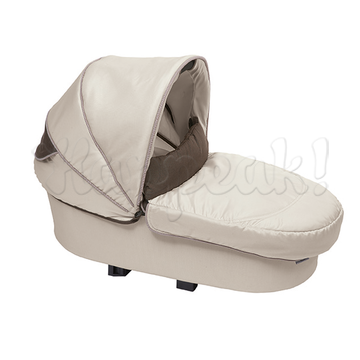 Люлька TEUTONIA COMFORT PLUS 5215