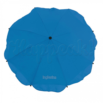 Зонт к коляске INGLESINA ZIPPY LIGHT LIGHT BLUE
