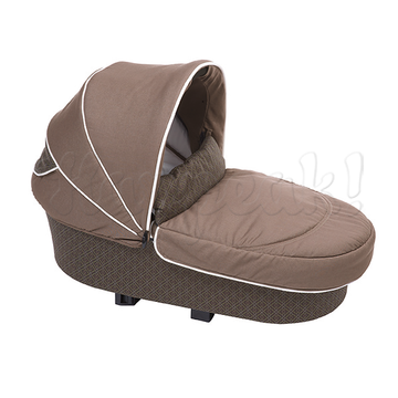 Люлька TEUTONIA COMFORT PLUS 5220