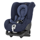 Автокресло BRITAX ROMER FIRST CLASS PLUS MOONLIGHT BLUE