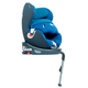 Автокресло CYBEX SIRONA PLUS HEAVENLY BLUE