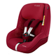 Автокресло MAXI-COSI 2WAYPEARL RASPBERRY RED