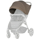 Капор для колясок BRITAX B-AGILE 4 PLUS и B-MOTION 4 PLUS FOSSIL BROWN