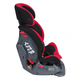 Автокресло CARMATE SWING MOON BLACK RED