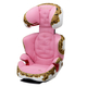 Автокресло MAXI-COSI RODI AIR PRO PRINCESS