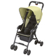 Коляска COMBI QUICKKIDS AIR GREEN