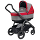 Коляска PEG-PEREGO BOOK PLUS S POP UP MODULAR TULIP 3 В 1 на шасси JET